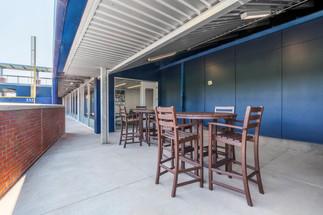 UVA Baseball Interiors B -9.jpg