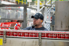 Coca-Cola-Roanoke--89.jpg