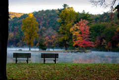 Sherando-Lake--Fall-Color-20150009.jpg