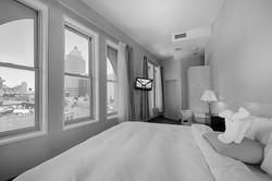 Keivn_Blackburn_Photography_B_W_Architectural_Photography_0009_xlarge