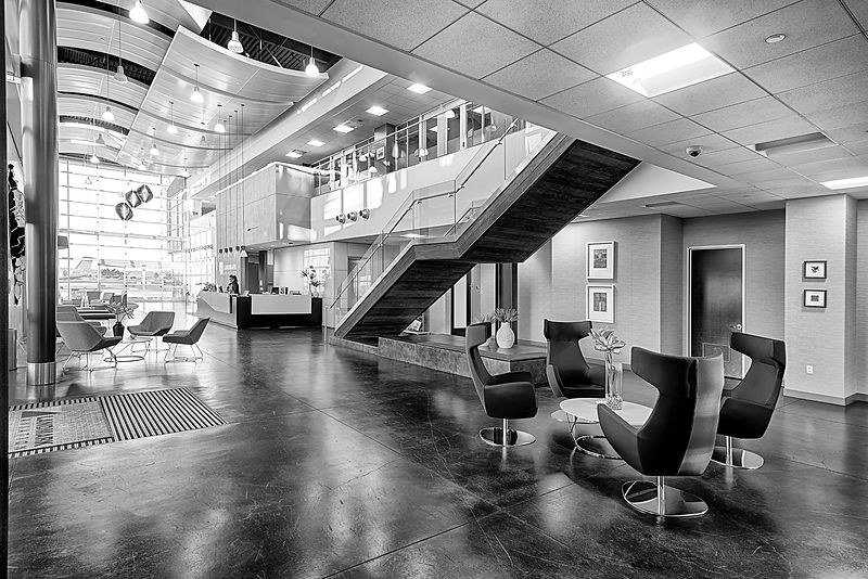 Keivn_Blackburn_Photography_B_W_Architectural_Photography_0022_xlarge