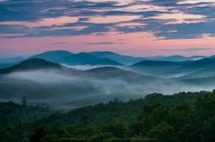 Shenandoah-Sunrise.jpg