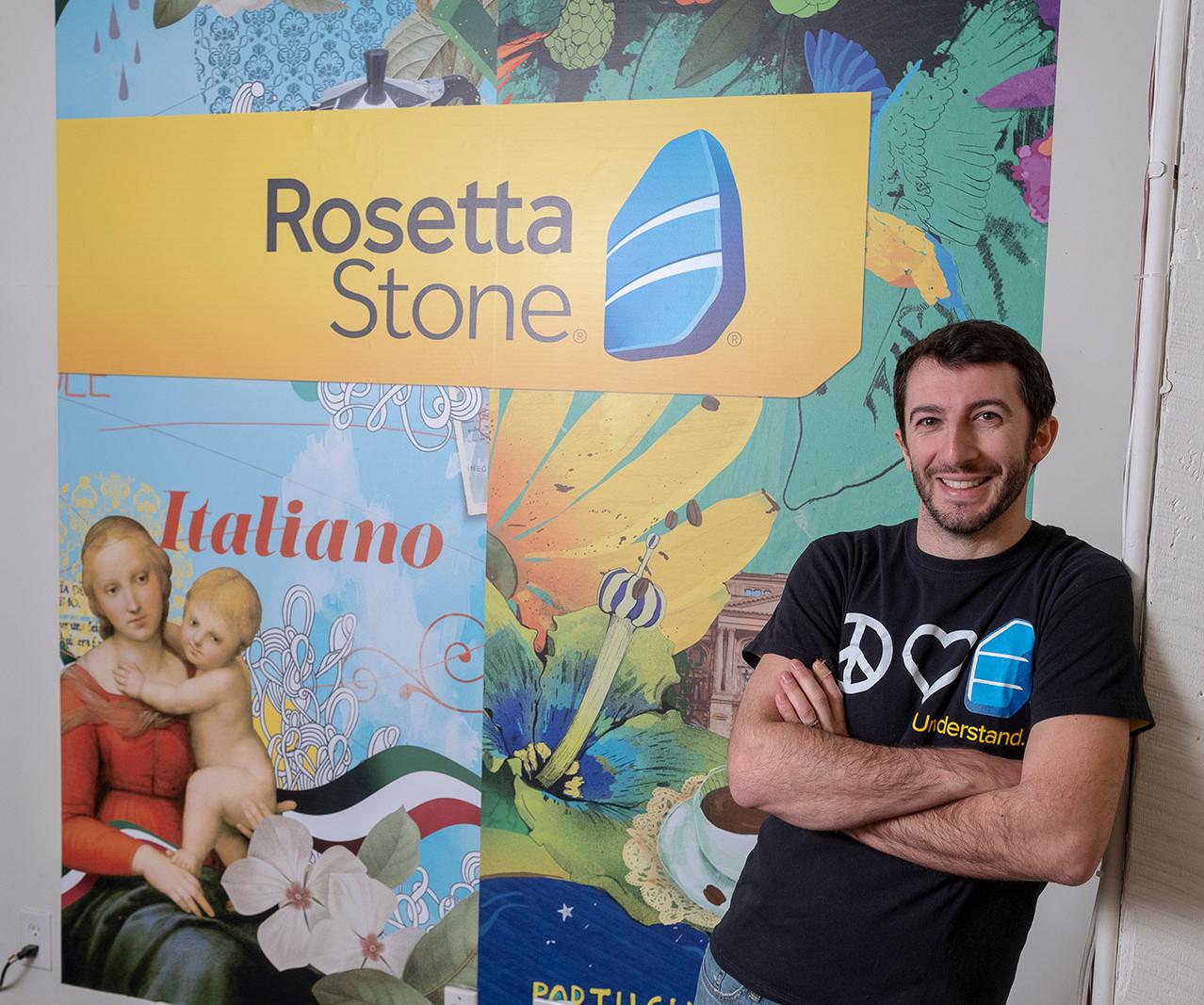 Rosetta-stone--90
