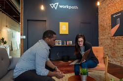 Workpath--10