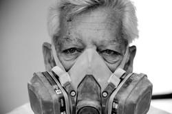 Kevin-Blackburn-Industrial-Photography-0