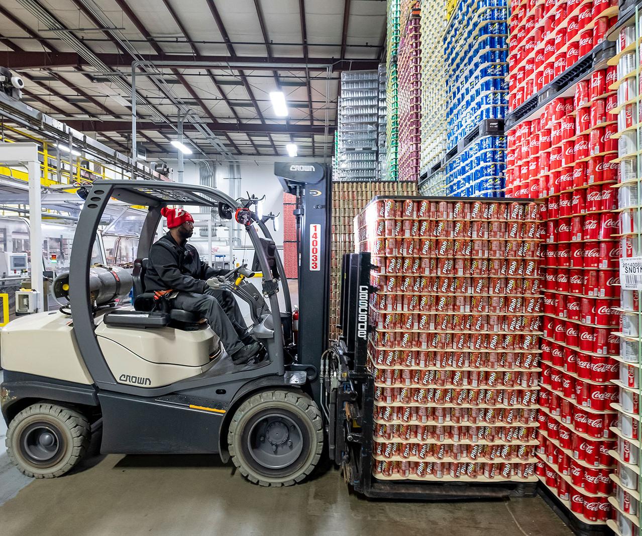 Coca-Cola-Roanoke--83
