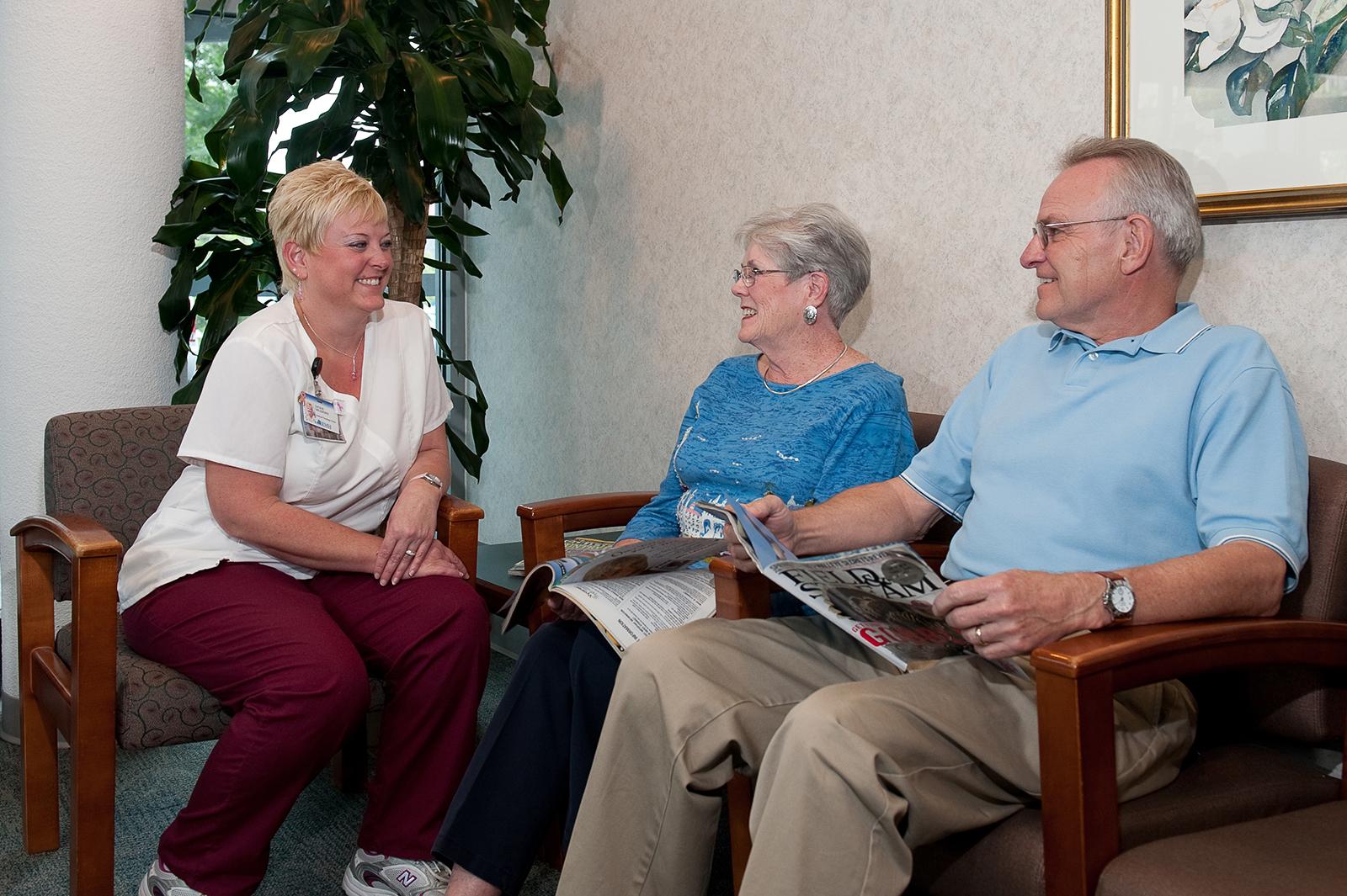 Virginia Healthcare Photographer 0033
