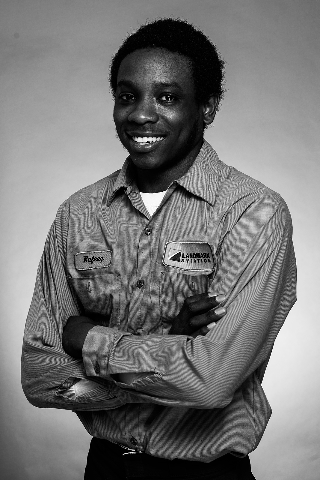 Kevin-Blackburn-B_W-Portraits--0023_original