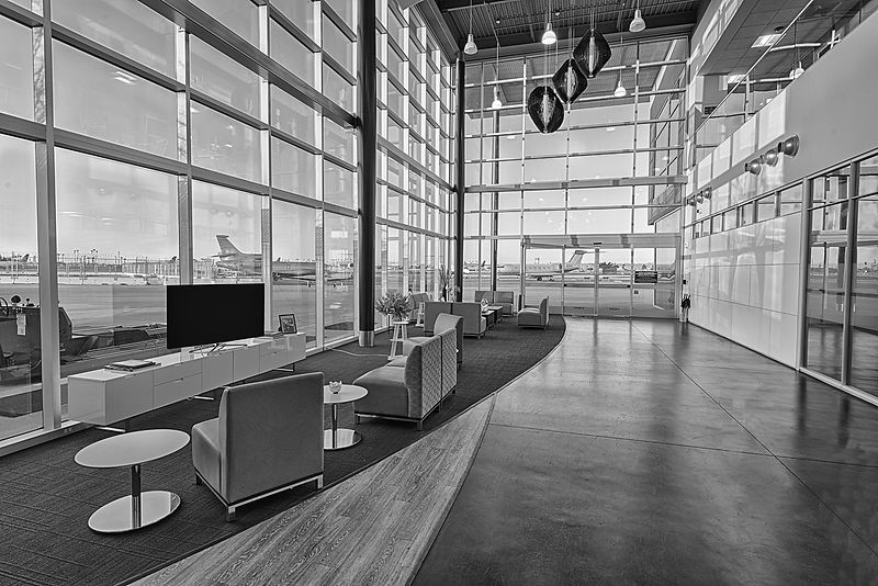 Keivn_Blackburn_Photography_B_W_Architectural_Photography_0021_xlarge