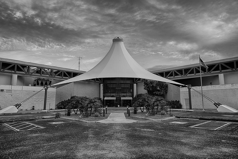 Keivn_Blackburn_Photography_B_W_Architectural_Photography_0011_xlarge