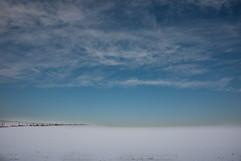 Winter--2-7.jpg