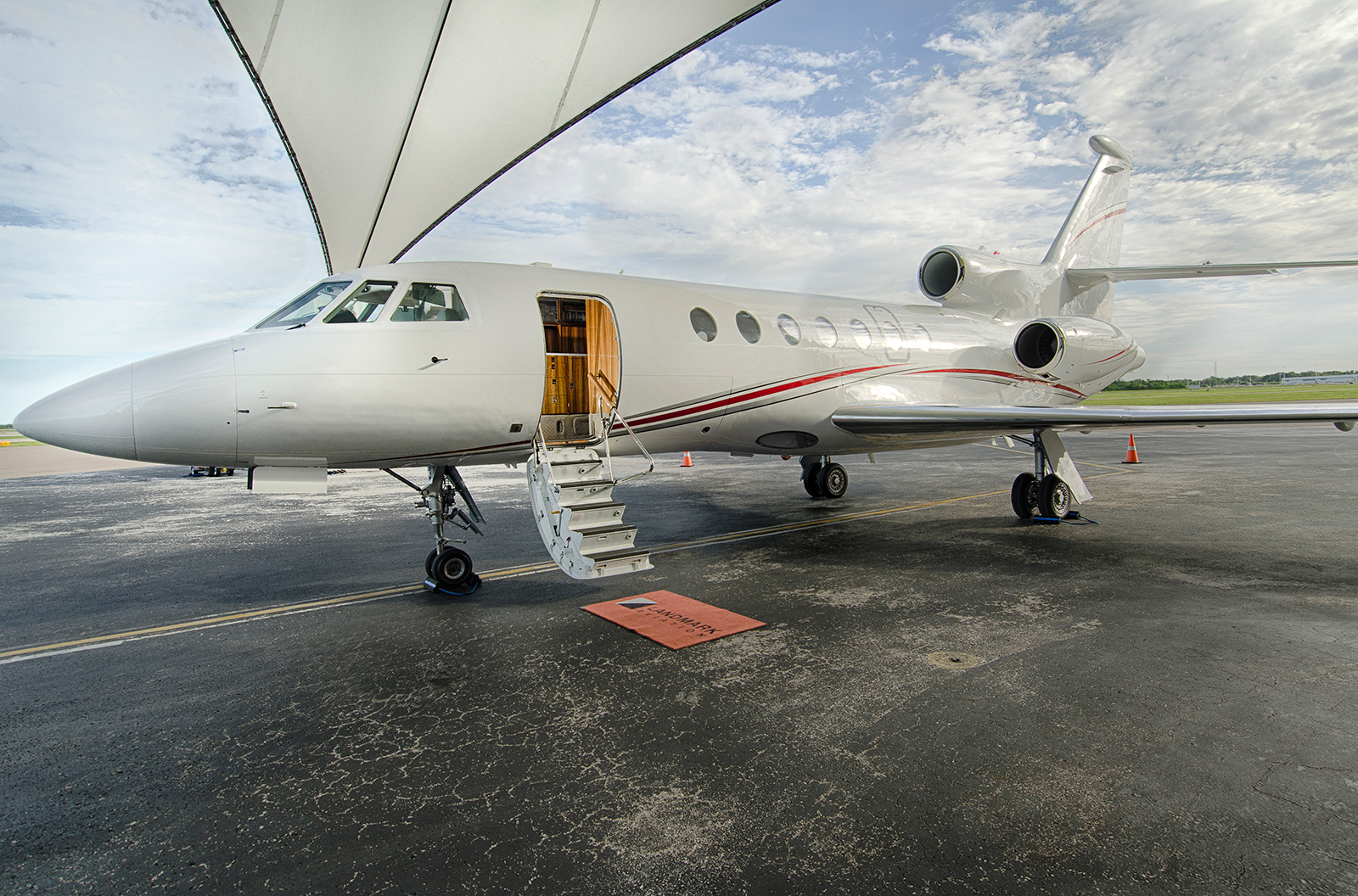 Landmark-Aviation-Kevin-Blackburn-Photography-TPA-Tampa-FL_original