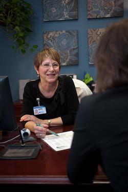 Virginia Healthcare Photographer 0003