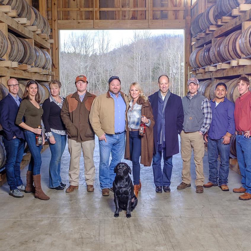 Ragged-Branch-Distillery--4312