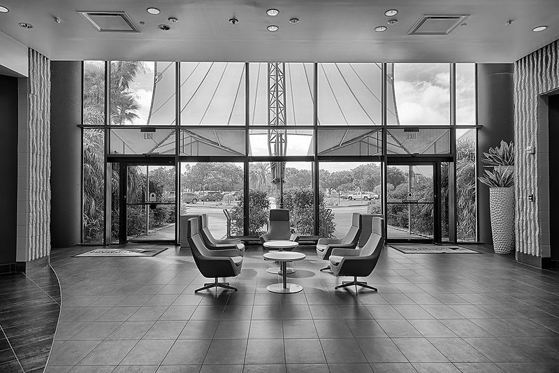 Keivn_Blackburn_Photography_B_W_Architectural_Photography_0014_xlarge