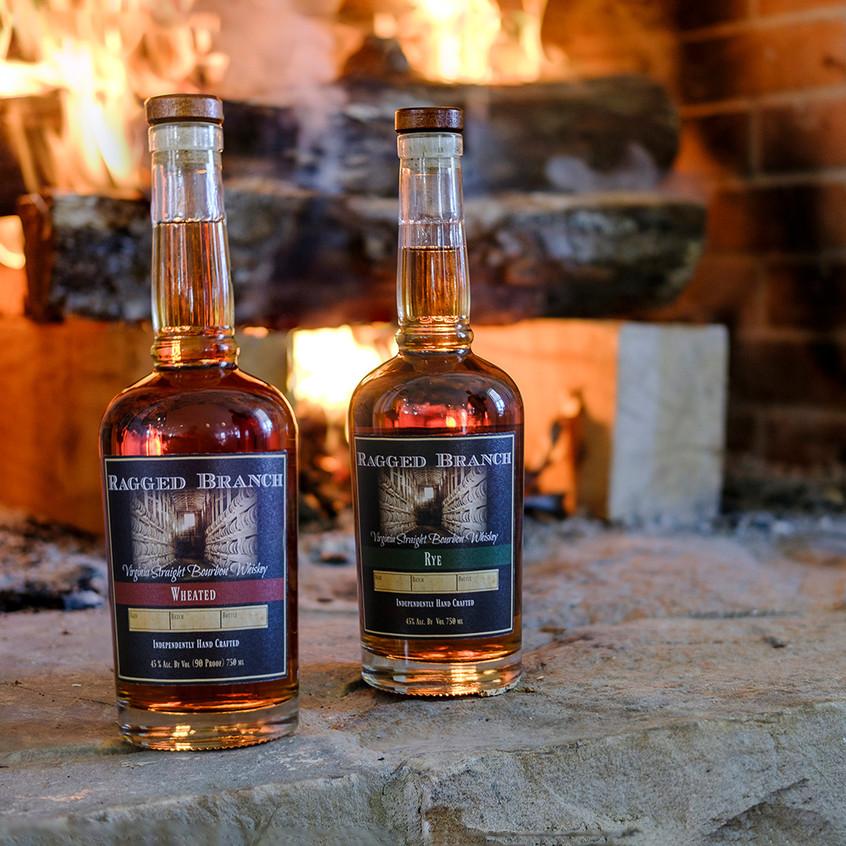 Ragged-Branch-Distillery--7163-1