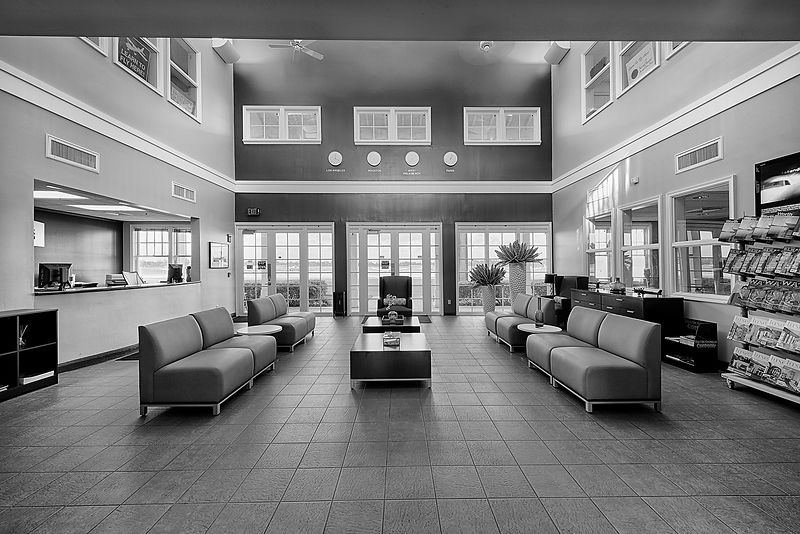 Keivn_Blackburn_Photography_B_W_Architectural_Photography_0015_xlarge