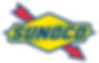 1200px-Sunoco_USA.svg.png