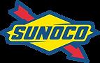 1200px-Sunoco_USA.svg.png
