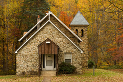 Nelson-County-Virginia-Fall-2015-20.jpg