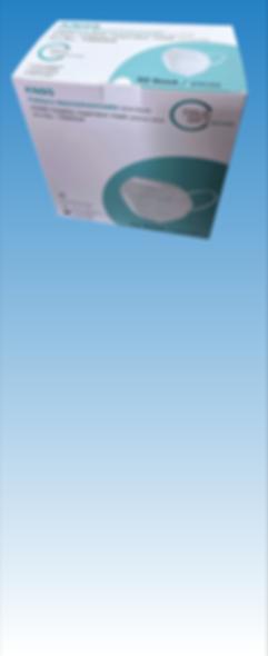 Streifenhintergrund-Website_Zeichenfläc
