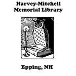 hmml owl logo-2 copy.jpg