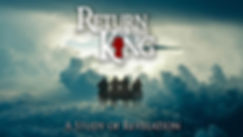 return of the king graphic.jpg