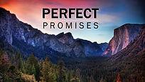 perfect promises.jpg