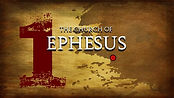 week 2 Ephesus Busy Church.jpg