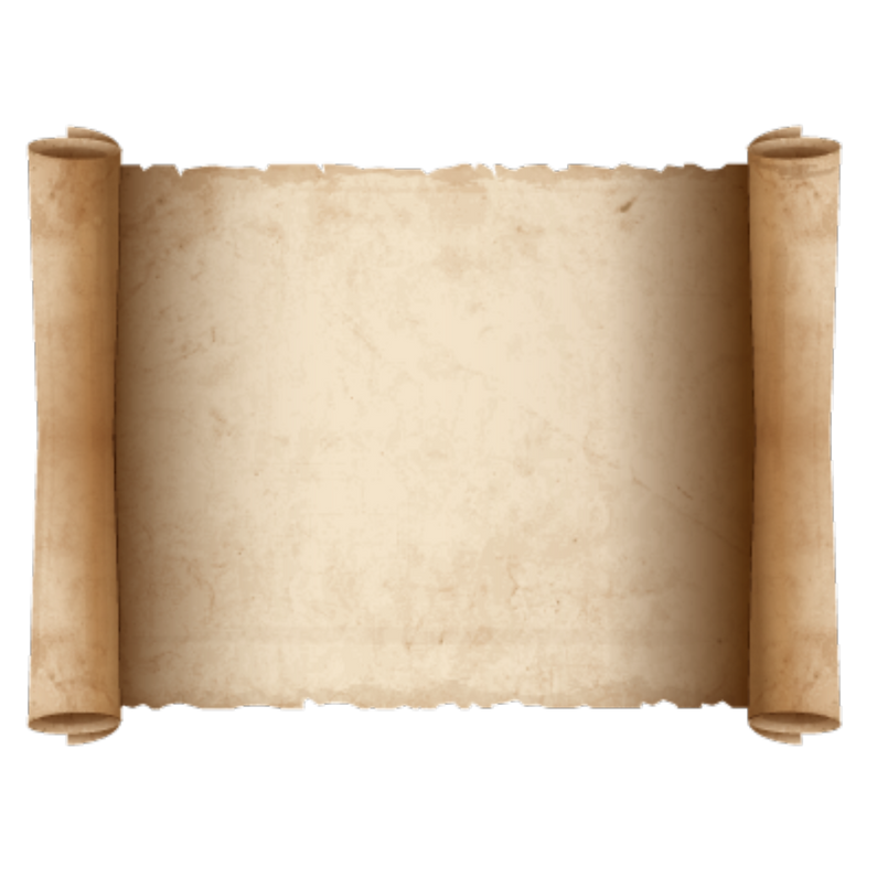 scroll_950_950_1.png