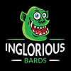 Inglorious Bards Logo 2.png