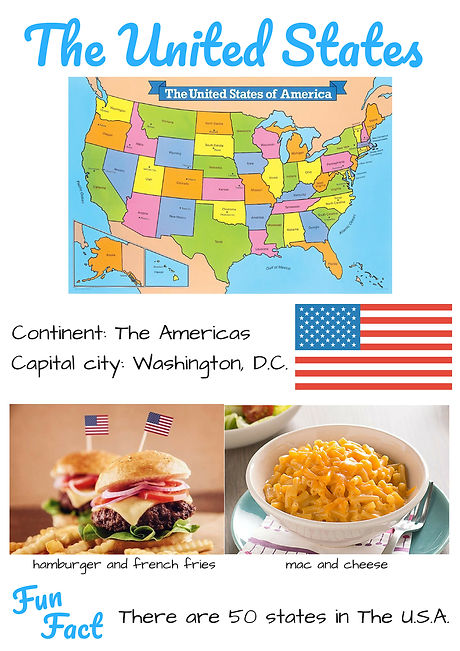 The United States.jpg