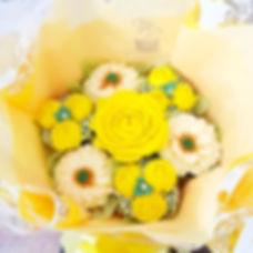 Deluxe 7 Bouquet .jpg