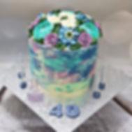 Buttercream Floral Cake.jpg