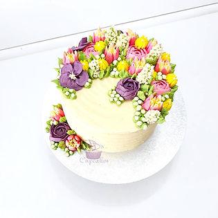 Floral Buttercream Cake.jpg
