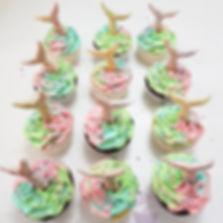 Mermaid Cupcakes.jpg
