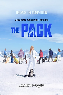 The_Pack_TV_Series_poster_edited.png
