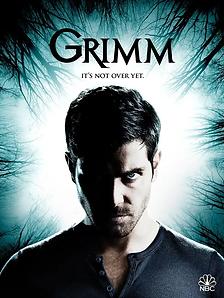Grimm Season 6