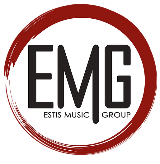 EMG LOGO white background_edited.png