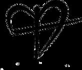 CBB-HeartCross-no-colors-BLACK.png