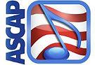 ascap_bmi_logos_edited.jpg