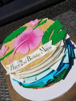 Tropical Theme Cake-2.jpg