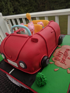 3D Peppa Pig Car Cake2.jpg
