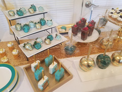 Teal and Gold Dessert Table-10.jpg
