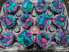 Mermaid Inspired Cupcakes.jpg