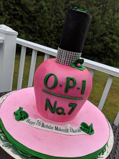 3D Nail Polish Cake.jpg