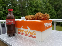 Popeyes Chicken Box Cake-4.jpg