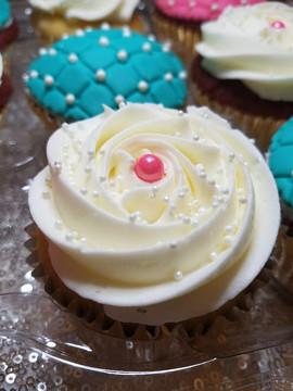 Tea Party Cupcakes-5.jpg