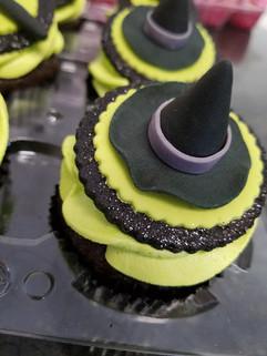 Black Wicked Cupcakes-3.jpg