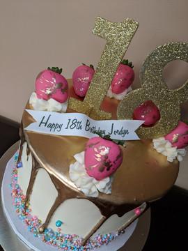 Gold Drip Cake2.jpg